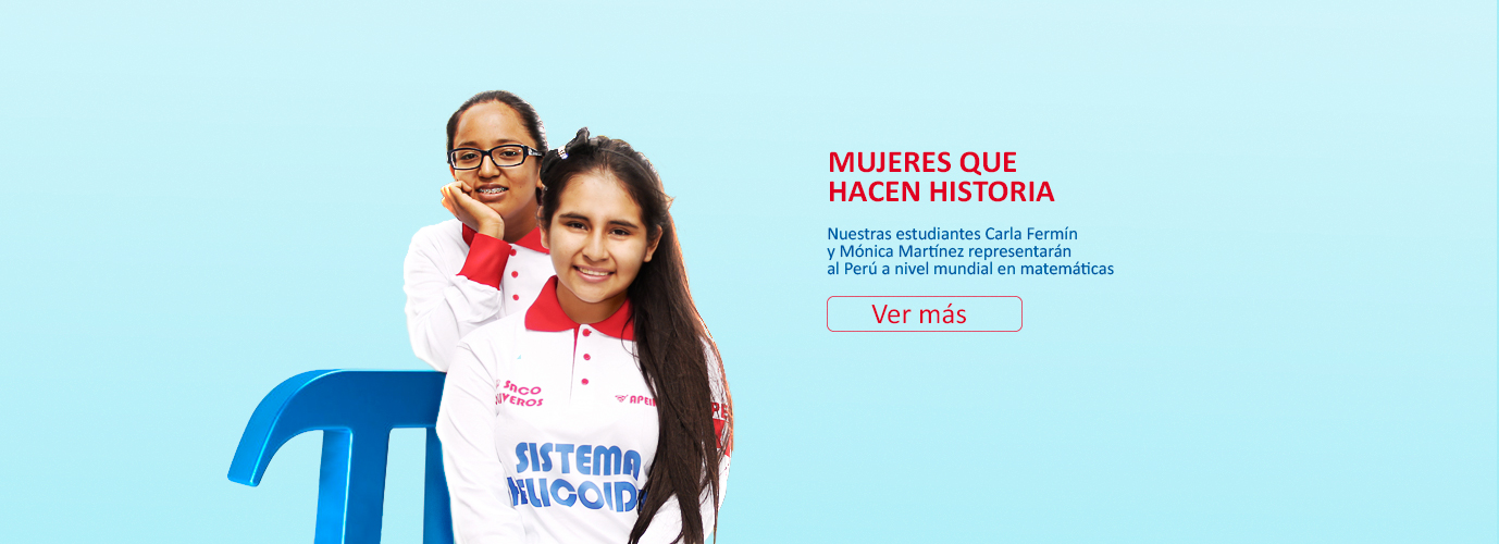 banner-mujeres