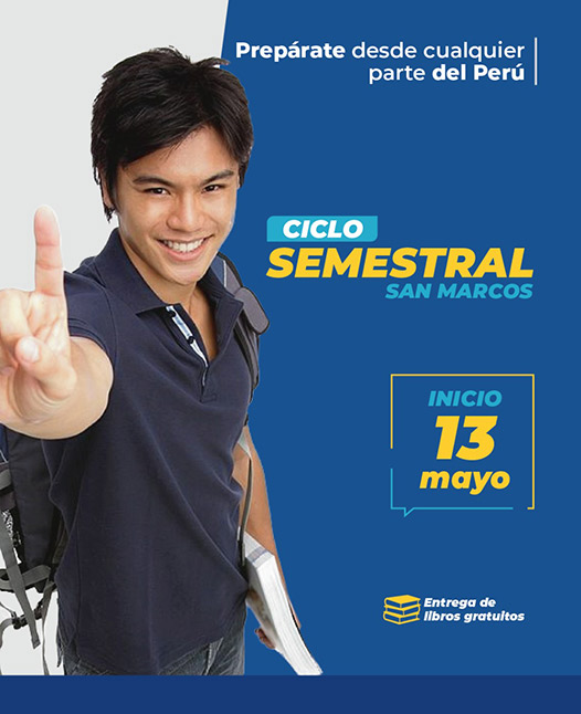 semestral-s-m-13-mayo-2021movil