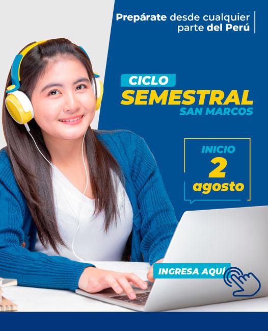 semestral-sm-2-agosto-movil-3