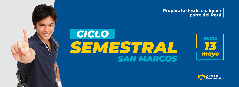 semestral-s-m-13-mayo