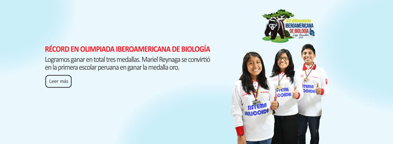 baner-biologia-ecuador