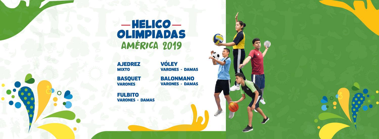 baner-helicoolimpiada-2019