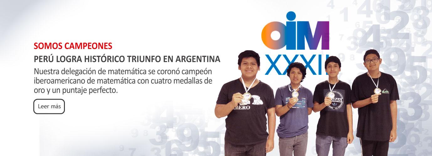 baner-matematica-argentina