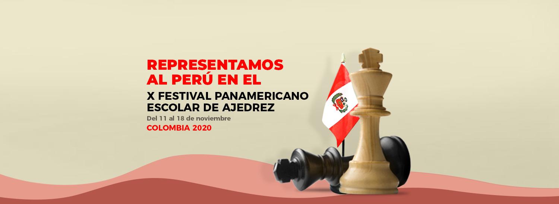 banner-ajedrez-x-pana