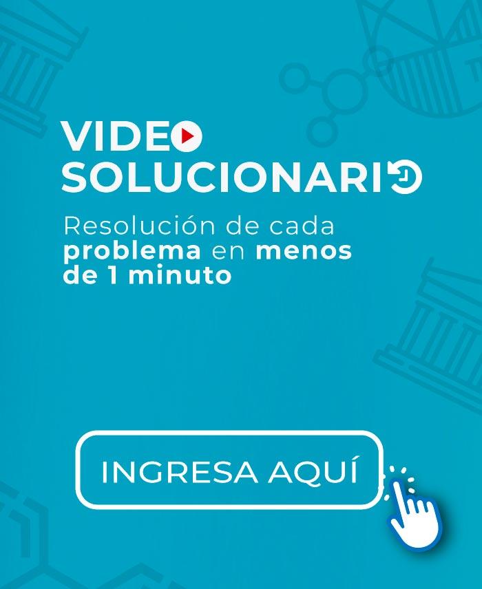 baner-solucionario-video-movil