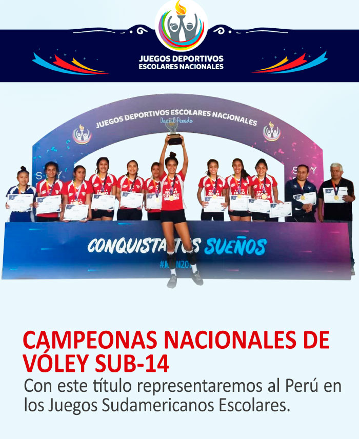 baner-voley-nacional-2018-movil