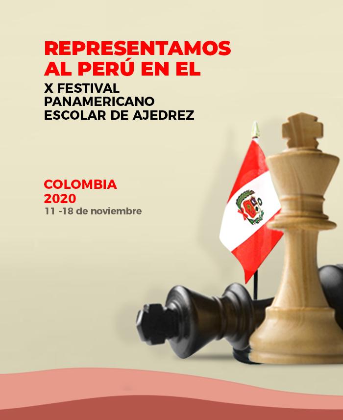 banner-ajedrez-x-pana-movil