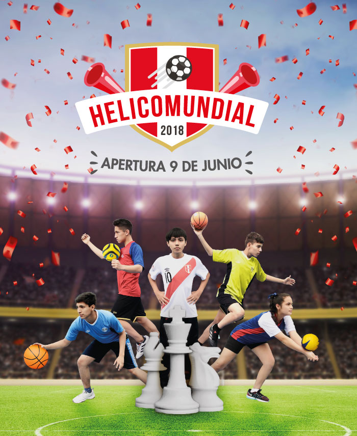 helicomundial-movil