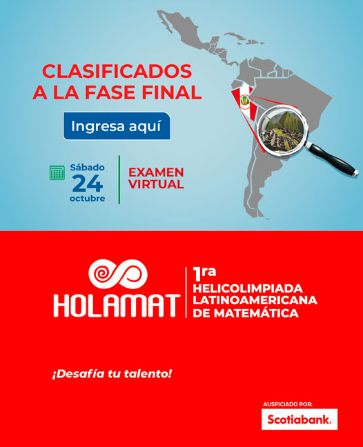 holamat-clasificados-movil